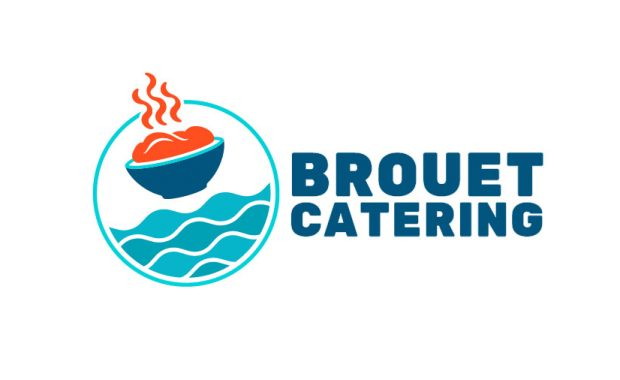Brouet Catering